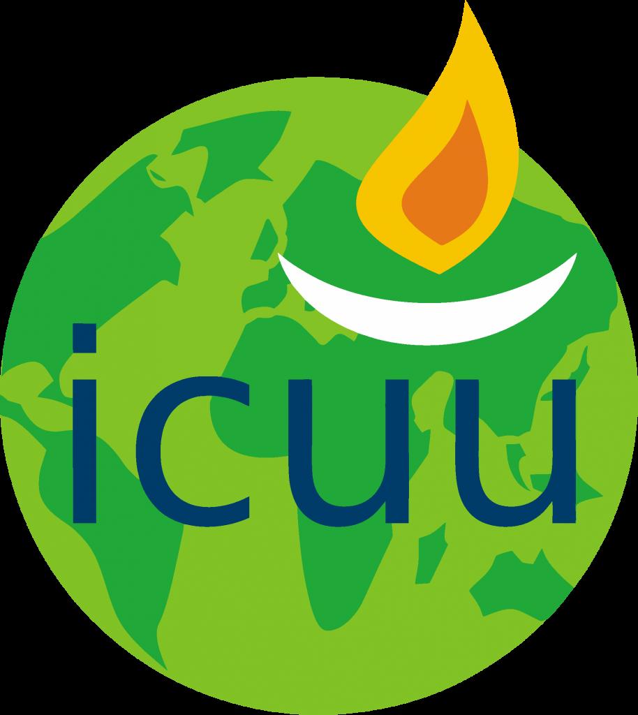 ICUU News