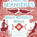 EUU Book Club is reading Birds without Wings by Louis de Bernieres